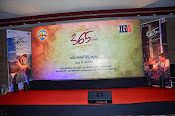 365 days trailer launch photos-thumbnail-1