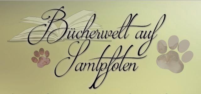 http://buecherwelt-auf-samtpfoten.blogspot.de/