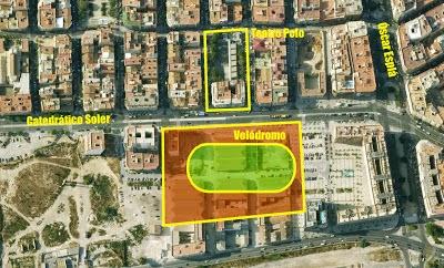 http://www.barriodebenalua.es/2008/07/el-veldromo-el-rayo.html