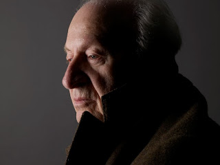 Alfred Zenner