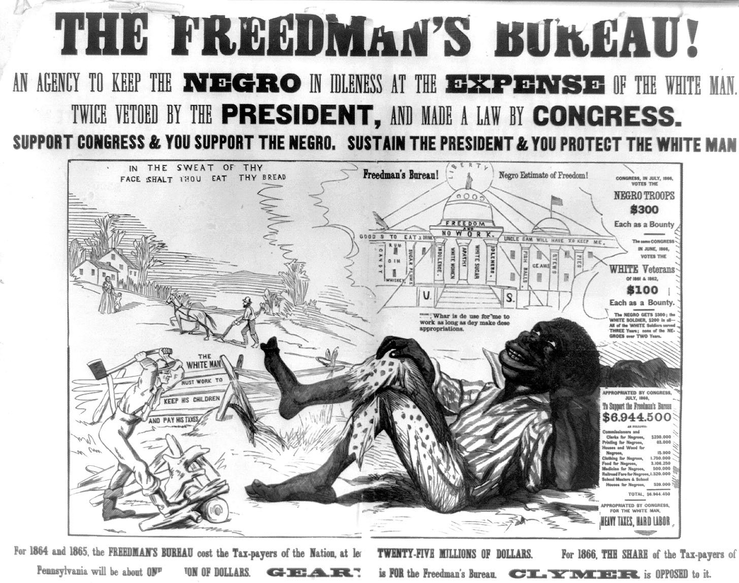 republicans and the crittenden amendments in the 1860s The entire wikipedia with video and photo galleries for each article find something interesting to watch in seconds.