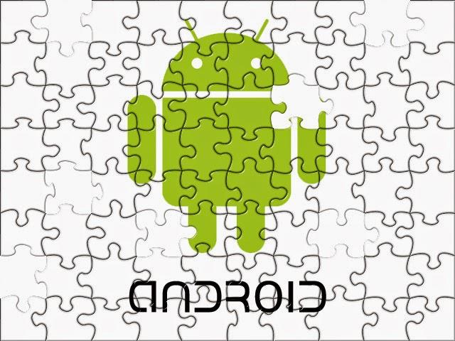 Game Puzzle Android Seru Untuk Temani Mudik