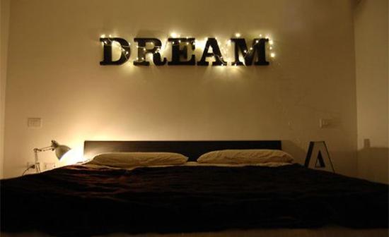 fio de luz, pisca pisca, luz de Natal, christmas light, Natal, decoração de quarto, quarto, decoração, bedroom, diy, faça você mesmo