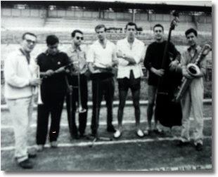 http://www.jazzitalia.net/articoli/doctordixiejazzband.asp#.Vfqp_Zd8GRR