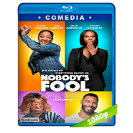 Nobody's Fool (2018) BRRip 1080p Audio Dual Latino-Ingles