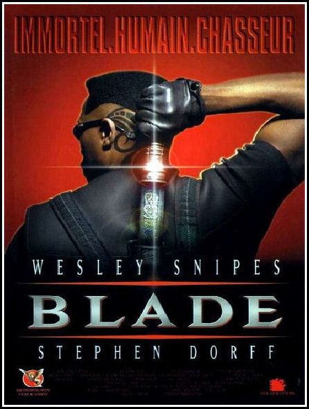 movies  pc games and software free  u0026 full versions       blade 1  1998  bluray 720p 500mb