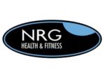 NRG Gym Knocknacarra Galway