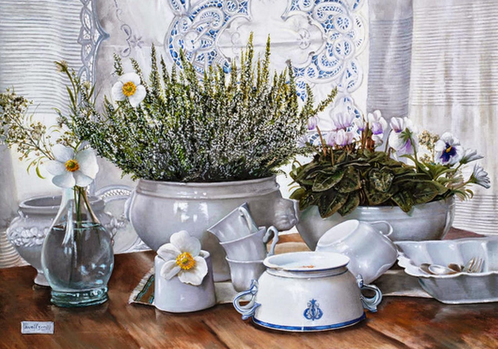 plantas-y-flores-pintadas-al-oleo