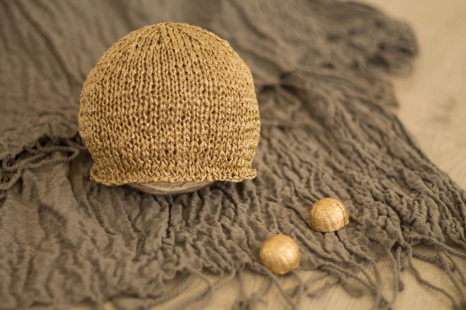 шапочка для фотосессии, фотосессия, новорожденные, шапочка для новорожденной, шапочка для новорожденного, шапочка для фотографа, для фотографа, на выписку, плед для фотосессии, для фотосессий, пледик для фотосессии, шорты для фотосессии, шортики для новорожденной, красивые фото, дети, для малышей