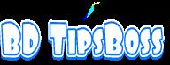 BD TipsBoss