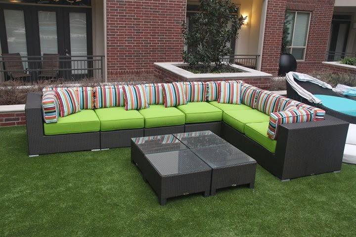 chair care patio furniture repair custom cushions we live and