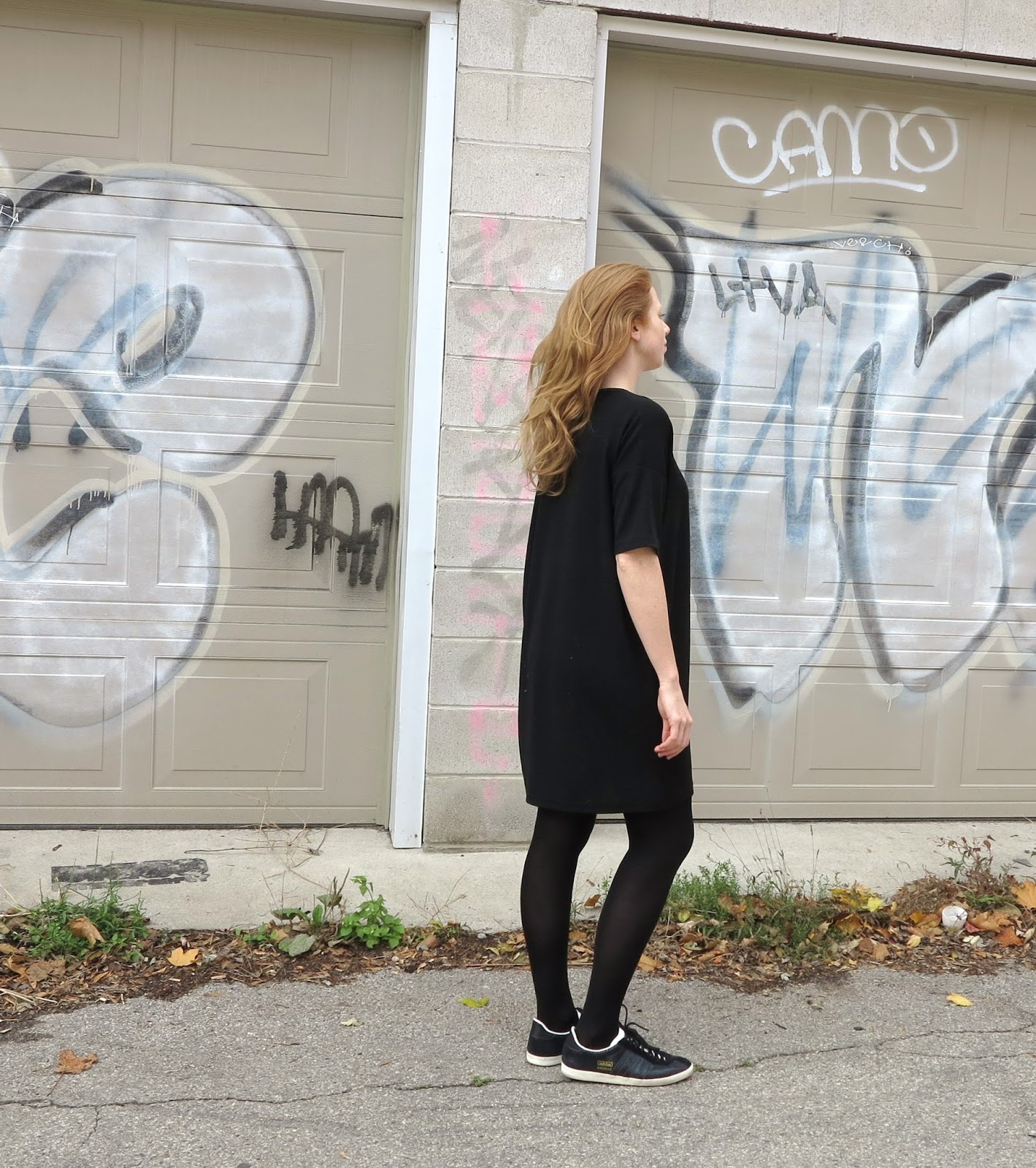 adidas, minimum, fashion, ootd, toronto blog, style