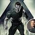 Daniel Cudmore não vai voltar como Colossus em 'Deadpool'