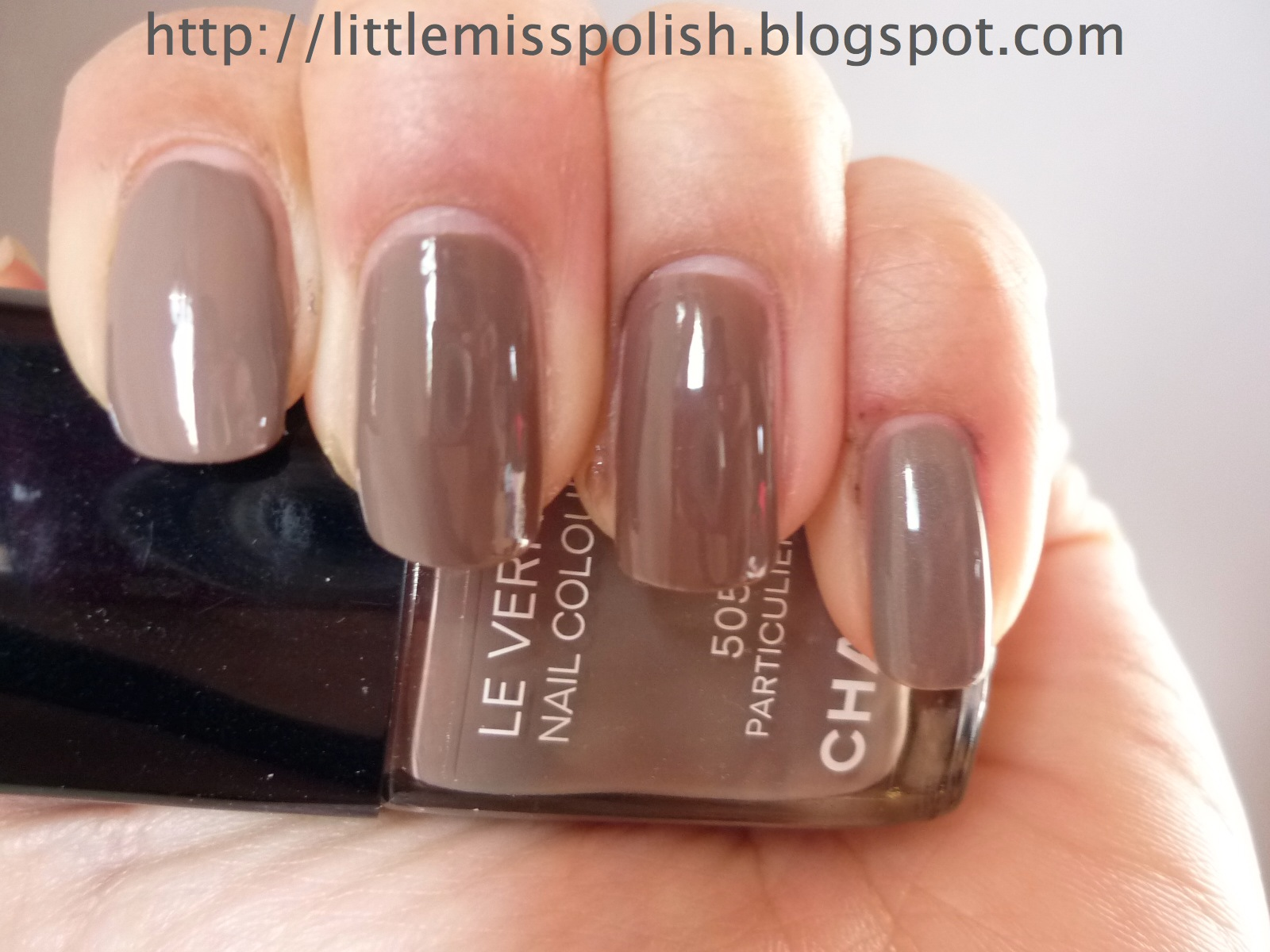 Funky Opi Nail Polish Over The Taupe Pictures - Nail Art Ideas ...