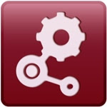 Fixmo Tools for BlackBerry