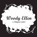 Woody Ellen bags