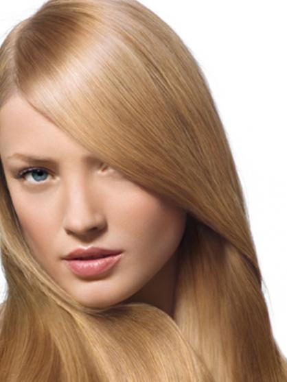 Die Vasokonstriktion der Haarausfall