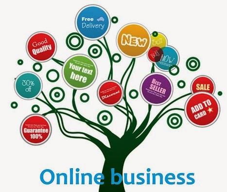 Chọn trung tâm đào tạo bán hàng online tốt
