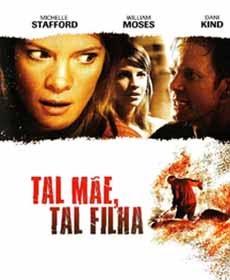Download Tal Mãe Tal Filha DVDRip RMVB Dublado
