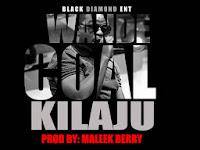 Wande Coal – Kilaju