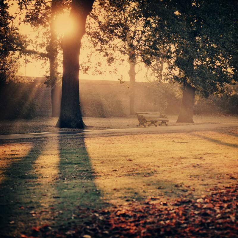 http://2.bp.blogspot.com/-lgPviiFWjf0/T7qgf4gvrwI/AAAAAAAABAI/wSIyhbnakps/s1600/Imagens-e-fotos-para-tumblr-31-800x800.jpg