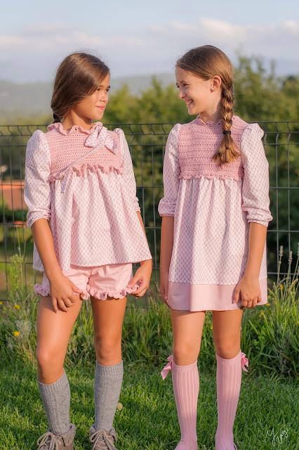 http://www.lan-fairy.com/p/vestidos-oi-2015.html