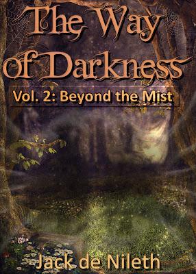 http://a-fwd.com/s=Beyond+Mist+Jack+de+Nileth&asin=B014QARDTU