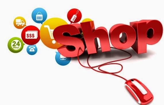 Tips membuka toko online untuk pemula blanja.com