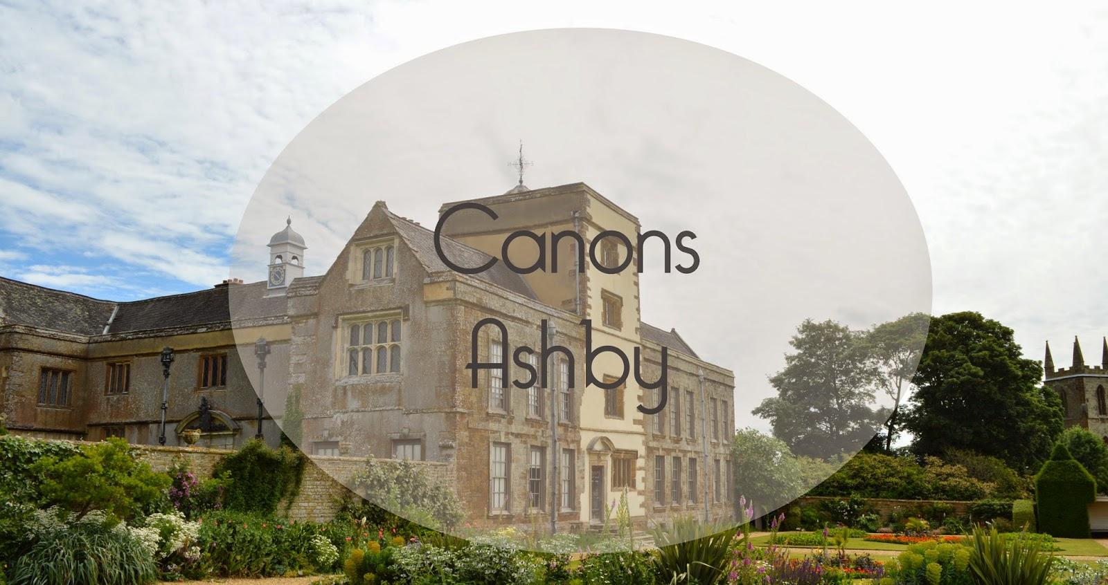 Canons Ashby, historical building, House and gardens, Drydan family, garden, Tudor brick, Jacobean Plaster, travel lodge, shepherd boy statue, photo, photograph, visit, day trip