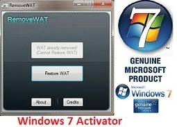 download removewat 2.2.7