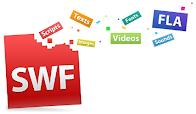 Ενημέρωση για αρχεία SWF