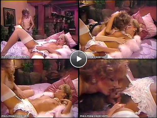 dvd porn sites video