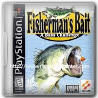 Fisherman Bait 2