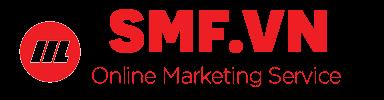 Service Marketing Online - thiết kế website, cung cấp các dịch vụ facebook, google