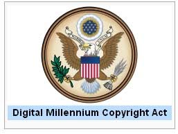 Stations of WGM, Inc are in compliance with the DMCA