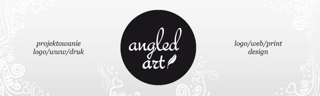 angled_art