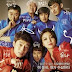 Drama Korea Yoo-Na's Street (2014) Subtitle Indonesia