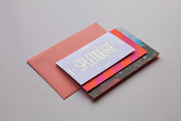 20 truly creative invitation cards you must see jayce o yesta creative invitation cards stopboris Gallery