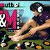 F&M Programa 1 (Fútbol y Música)