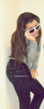 ÉL ES MI VIDA.♥
