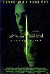 http://2.bp.blogspot.com/-lgbNr3lqU8A/Ubyo4UsEM9I/AAAAAAAAEEk/wvWLbCIuo6o/s1600/Alien+4+Resurreccion%7E1.jpg