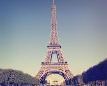 Someday!;)