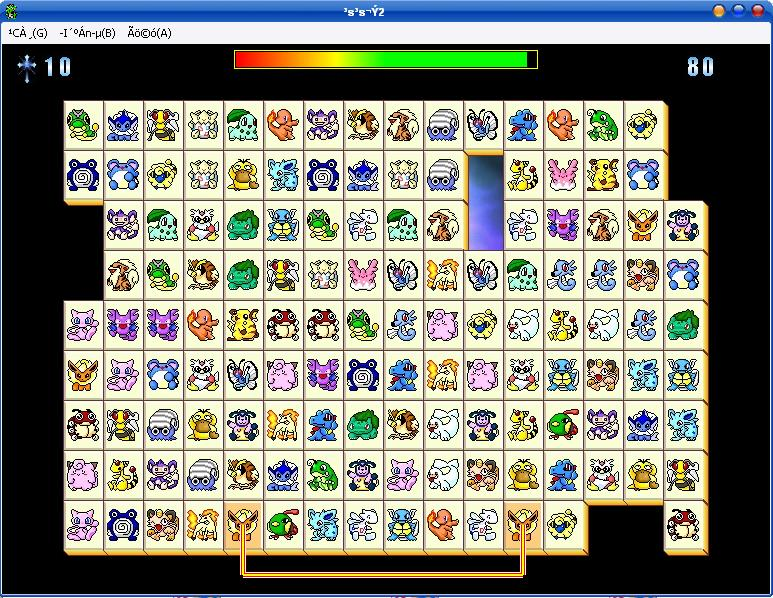 Download Game Onet PC