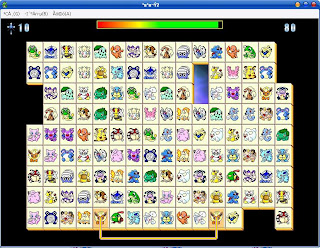 catatan game onet ini support windows xp dan windows 7 namun untuk