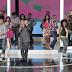 """Telemundo PR emitirá """"Pelaos con Salsa"""" en octubre"""
