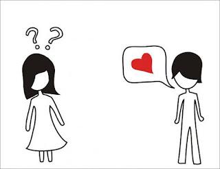Kebohongan Dilakukan Cewek untuk Menjaga Hubungan
