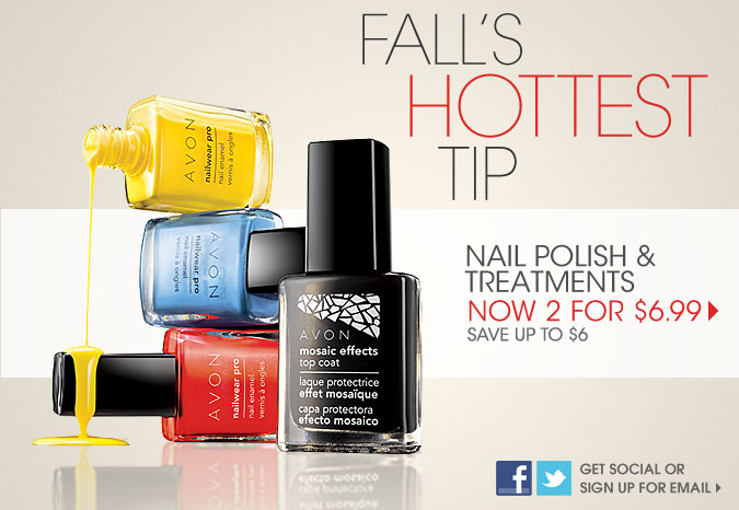 Awesome School Nail Art Tall Is China Glaze Nail Polish Good Round Salon Gel Nail Polish How To Remove Nail Polish Stains From Carpet Young Excilor Nail Fungus Treatment YellowNail Polish Designs 2014 The Life Challenge: Fall\u0026#39;s Hottest Tip ~ Crackle Nail Polish