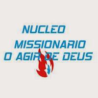 Dc: Nelson Soares