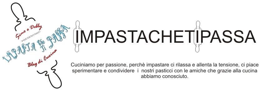 Impastachetipassa