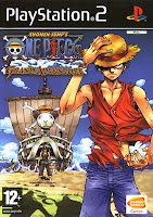 Free Download Games one piece grand adventure PCSX2 ISO Untuk KOmputer Full Version ZGASPC